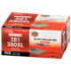 キヤノン互換 BCI-381+380XL/5MP 5色パック [品番]01-4344