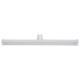 縦型LEDシーリングライト 6~8畳用 [品番]06-1684