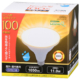 LED電球 ビームランプ形 E26 100形相当 防雨タイプ 電球色 [品番]06-3415