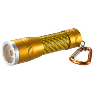 LED MINIライト ゴールド [品番]08-0965