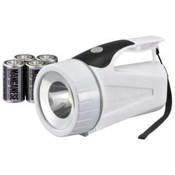LED強力ライト [品番]08-0820