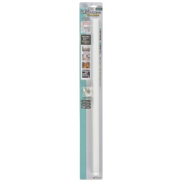 連結用LED多目的ライト「ECO&DECO」60cmタイプ 昼白色 [品番]06-1860