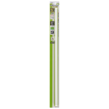 連結用LED多目的ライト「ECO&DECO」90cmタイプ 緑色 [品番]06-1898