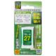 コードレス電話機用充電池TEL-B27 長持ちタイプ [品番]05-0027