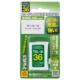 コードレス電話機用充電池TEL-B36 長持ちタイプ [品番]05-0036