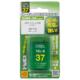 コードレス電話機用充電池TEL-B37 長持ちタイプ [品番]05-0037