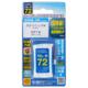 コードレス電話機用充電池TEL-B72 高容量タイプ [品番]05-0072