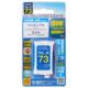 コードレス電話機用充電池TEL-B73 高容量タイプ [品番]05-0073