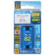コードレス電話機用充電池TEL-B82 高容量タイプ [品番]05-0082