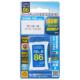 コードレス電話機用充電池TEL-B86 高容量タイプ [品番]05-0086