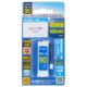 コードレス電話機用充電池TEL-B90 [品番]05-0090