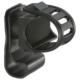ヘルメット用ライト取付パーツ [品番]08-0743