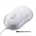 マウス QLK'eR クリックレア LTG ライトグリーン [品番]01-1827