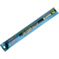 直管蛍光ランプ ファイブエコ 8W 電球色 [品番]04-2592