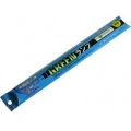 直管蛍光ランプ ファイブエコ 8W グリーン [品番]04-2595