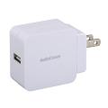 USB ACチャージャー USB2.1AX1 [品番]03-3075