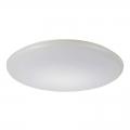 LEDシーリングライト 調光式 6畳用 [品番]06-0185