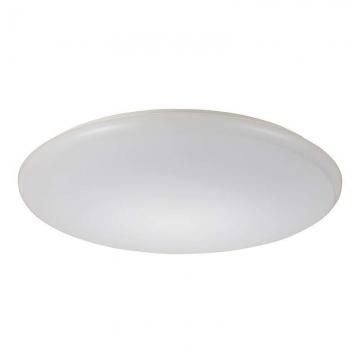 LEDシーリングライト 調光 6畳用 [品番]06-0185
