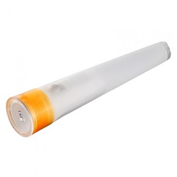 光るグリップ LEDライト オレンジ [品番]07-8181