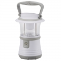 LEDシンプルランタン 電球色 [品番]07-8267