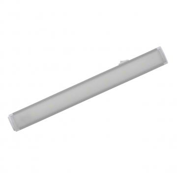 LEDエコスリム 4W 電球色 [品番]07-9763
