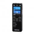 デジタルボイスレコーダー [品番]09-3027