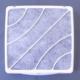 換気扇フィルター 20cmフィルター付換気扇用 3枚入 [品番]00-6543