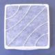 換気扇フィルター 25cmフィルター付換気扇用 3枚入 [品番]00-6544