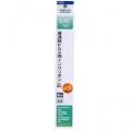 ファクス用インクリボン S-NSタイプ 1本入 [品番]01-0681