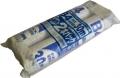FAX用感熱ロール紙B4 30m2本パック [品番]01-1155