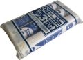FAX用感熱ロール紙B4 30m3本パック [品番]01-1156