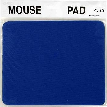 マウスパッド [品番]01-1590