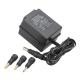 AudioComm ACアダプター トランス式 3V 500mA [品番]03-1993