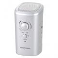 AudioComm モノラル耳元スピーカー [品番]03-2147