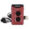 AudioComm ボイスモニター [品番]03-2761