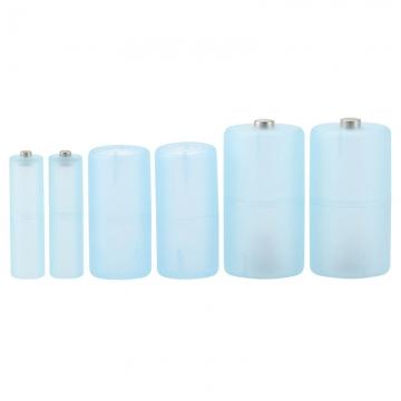 フルサイズ 電池アダプター [品番]03-5220