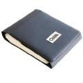 CDファイル 48枚収納 [品番]03-6723