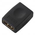 HDMI中継コネクター [品番]05-0301