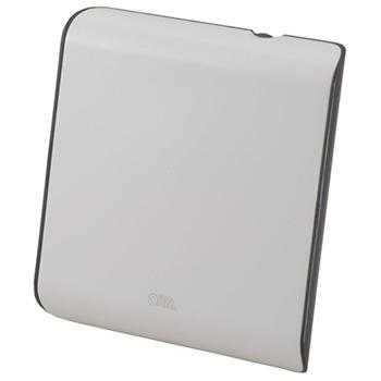 地上デジタル放送対応 室内用アンテナ [品番]06-0002