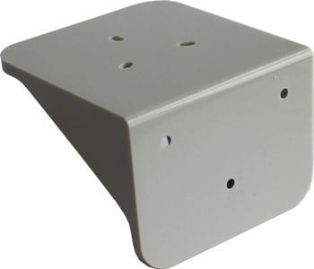LED回転灯専用取付ステー [品番]07-1120