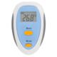 非接触赤外線温度計 Mr.Check [品番]07-6115
