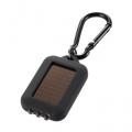 LEDキーライト ソーラー [品番]07-6558