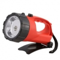 LED強力ライト 100lm [品番]07-6592
