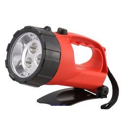 LED強力ライト 300ルーメン [品番]07-6593