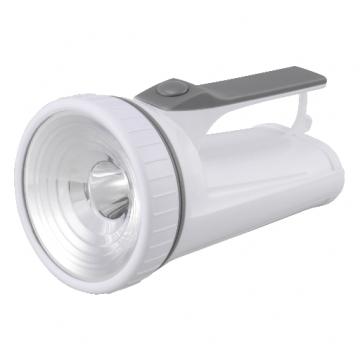 LED強力ライト 1W [品番]07-7617