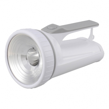 3W LED強力ライト [品番]07-7618