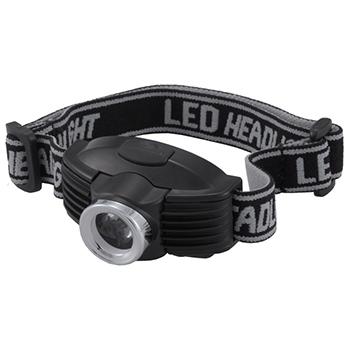 LEDヘッドライト SPARKLED [品番]07-7883