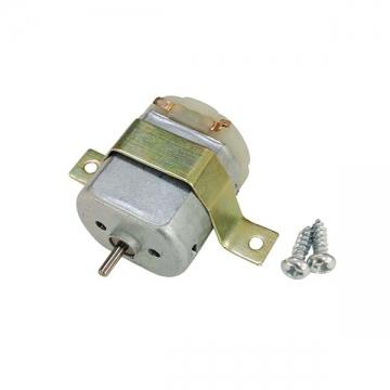 モーター 160-3V [品番]00-1744