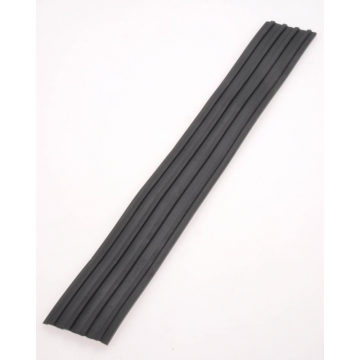 防振ゴム 40cm [品番]00-4401