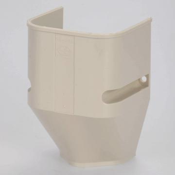 エアコン配管用エンド [品番]00-4471